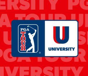 PGA Tour University