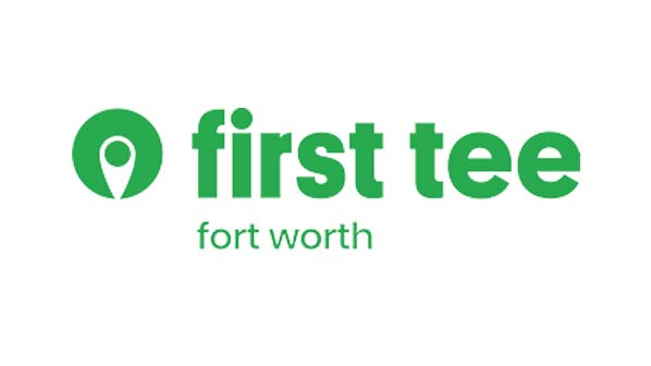 First Tee of Fort Worth logo