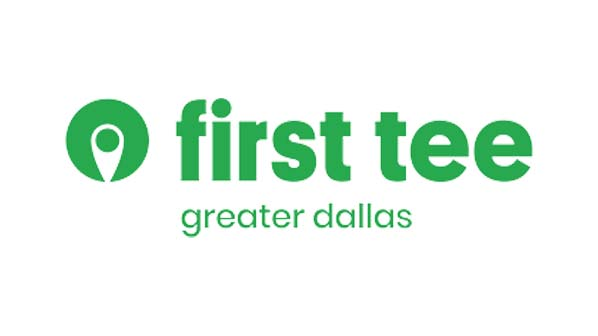 First Tee of Greater Dallas logo
